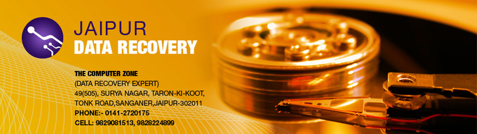 data recovery jaipur